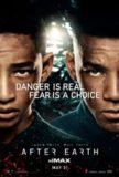 'After Earth' Review