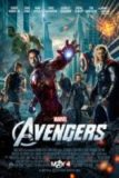 'Marvel's The Avengers' Review
