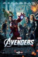 'Marvel's The Avengers' Review