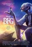 'The BFG' Review