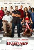 'Barbershop: The Next Cut' Review