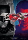 'Batman v. Superman: Dawn of Justice' Review