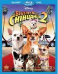 'Beverly Hills Chihuahua 2' Review