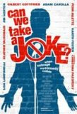 'Can We Take a Joke?' Review