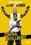 'Central Intelligence' Review