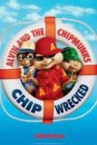 'Alvin and the Chipmunks: Chipwrecked' Review