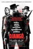 'Django Unchained' Review