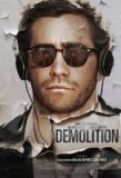 'Demolition' Review