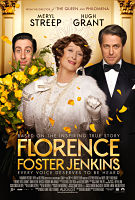 Florence Foster Jenkis