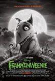'Frankenweenie' Review