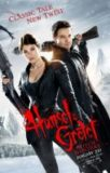 'Hansel & Gretel: Witch Hunters' Review