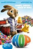 'Hop' Review