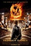 'The Hunger Games' Review
