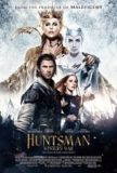 'The Huntsman: Winter's War' Review