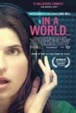 'In a World…' Review