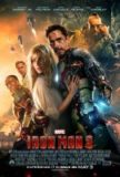 'Iron Man 3' Review