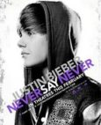 'Justin Bieber: Never Say Never' Review