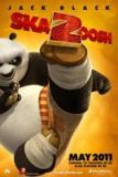 'Kung Fu Panda 2' Review