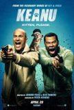 'Keanu' Review