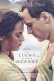 'The Light Between Oceans' Review