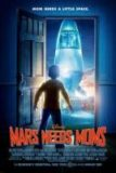 'Mars Need Moms' Review