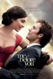 'Me Before You' Review