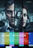 'Money Monster' Review