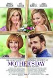 'Mother's Day' Review