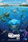 'Finding Nemo 3D' Review