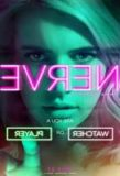 'Nerve' Review