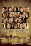 'New Year's Eve' Review