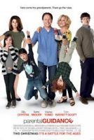 'Parental Guidance' Review
