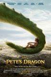 'Pete's Dragon' Review