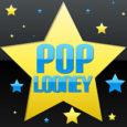 Pop Looney - 2016 Oscar Picks - Fox Sports Radio