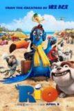 'Rio' Review