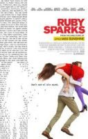 'Ruby Sparks' Review