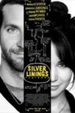 'Silver Linings Playbook' Review