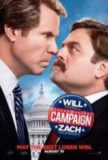'The Campaign' Review