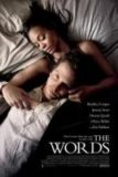 'The Words' Review