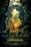 'The Jungle Book' Review