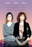 'The Meddler' Review