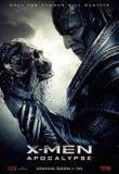 'X-Men: Apocalypse' Review