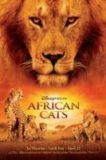 'African Cats' Review