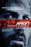 'Argo' Review