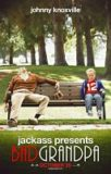 'Jackass Presents: Bad Grandpa' Review