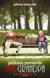 'Jackass Presents: Bad Grandpa' Review