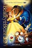 'Beauty and the Beast 3D' Review