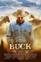 'Buck' Review