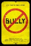 'Bully' Review