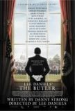 'Lee Daniels' The Butler' Review